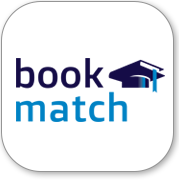 Bookmatch App