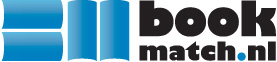 Bookmatch Logo