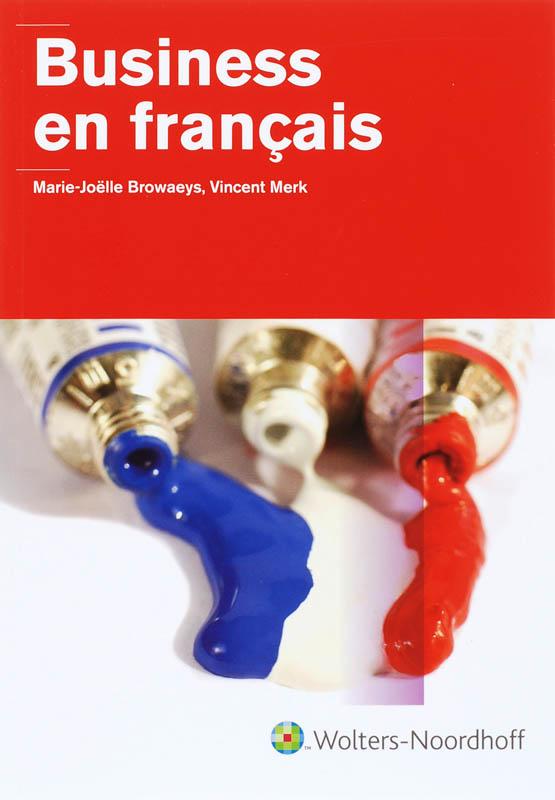 Trade fair organisations e