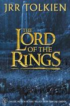 9780007149247-The-Lord-of-the-Rings