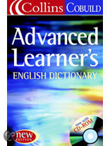 9780007158003-Advanced-Learners-English-Dictionary