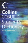 9780007202034-Students-Dictionary-Plus-Grammar