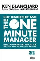 9780007208104-Self-Leadership-And-The-One-Minute-Manager