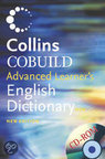9780007210138-Advanced-Learners-English-Dictionary