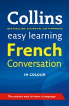 9780007229741-Easy-Learning-French-Conversation