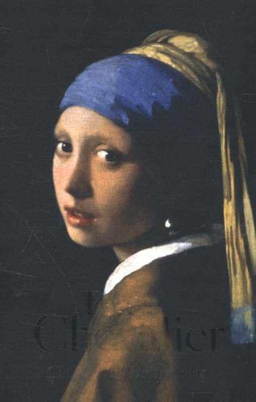 9780007232161-Girl-With-a-Pearl-Earring