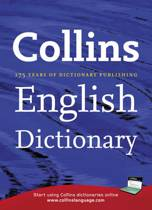 9780007236992-Collins-English-Dictionary-Home-Edition