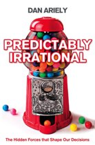 9780007256532-Predictably-Irrational