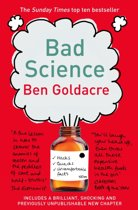 9780007284870-Bad-Science