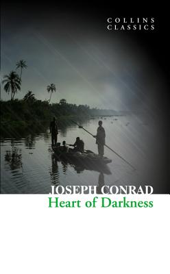 9780007368624-Heart-of-Darkness