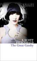 9780007368655-The-Great-Gatsby