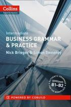 9780007420575-Business-Grammar--Practice