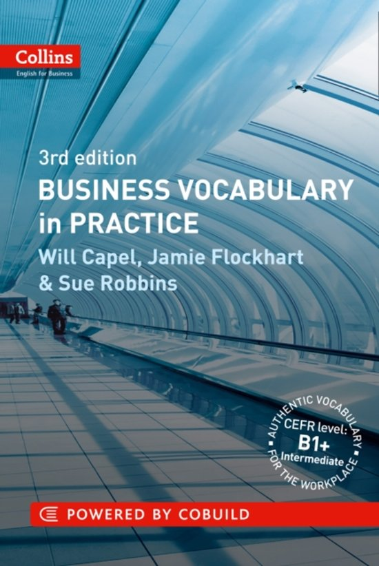 9780007423750-Business-Vocabulary-in-Practice