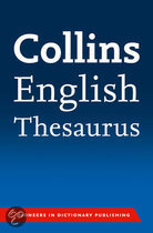 9780007426959-Collins-English-Paperback-Thesaurus