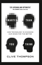 9780007427796-Smarter-Than-You-Think