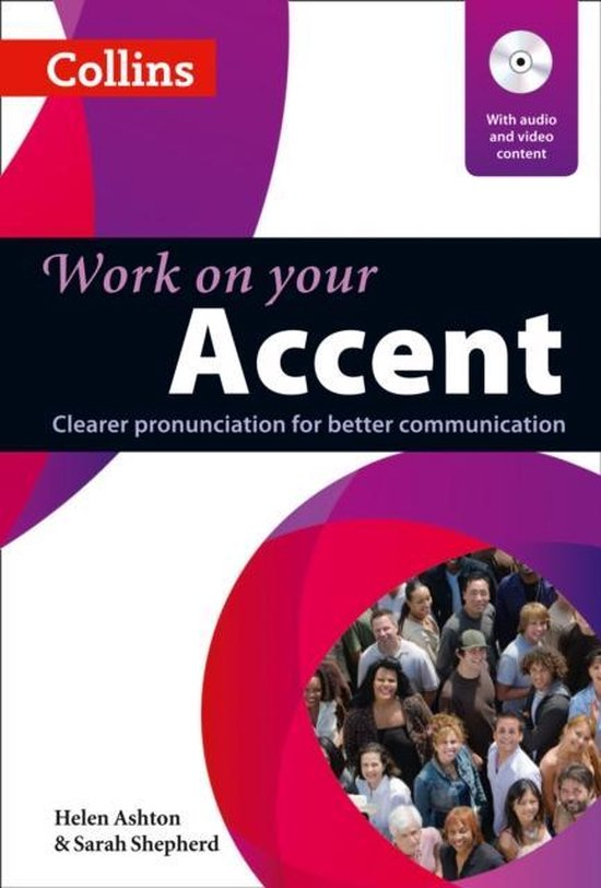 9780007462919-Collins-Work-on-Your-Accent