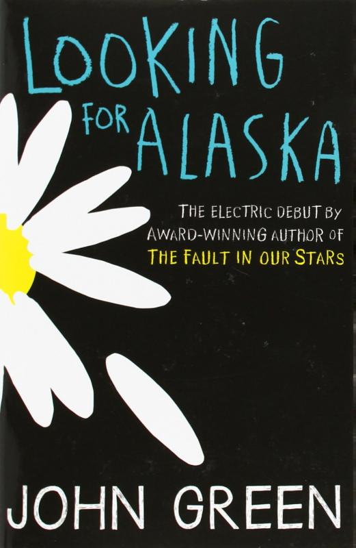 9780007523160-Looking-for-Alaska