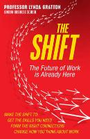 9780007525850-The-Shift