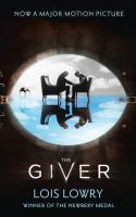 9780007578498-The-Giver-The-Giver-Quartet