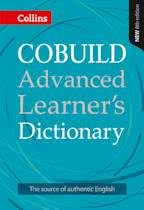 9780007580583-Collins-Cobuild-Advanced-Learners-Dictionary