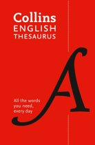 9780008102890-Collins-English-Paperback-Thesaurus