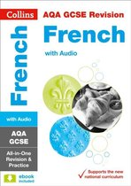 9780008166304-Grade-9-1-GCSE-French-AQA-All-in-One-Complete-Revision-and-Practice-with-free-flashcard-download