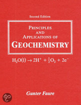 9780023364501-Principles-and-Applications-of-Geochemistry-2nd-Edition