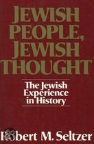 9780024089403-Jewish-People-Jewish-Thought