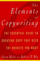9780028626307-Elements-of-Copywriting