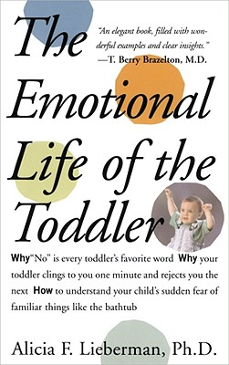 9780028740171-The-Emotional-Life-of-the-Toddler
