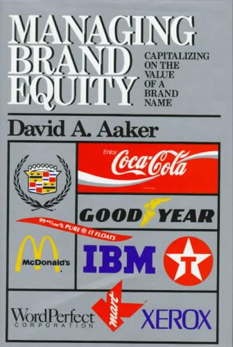 9780029001011-Managing-Brand-Equity