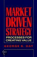 9780029072110-Market-Driven-Strategy
