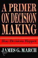 9780029200353-A-Primer-On-Decision-Making
