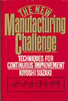9780029320402-The-New-Manufacturing-Challenge