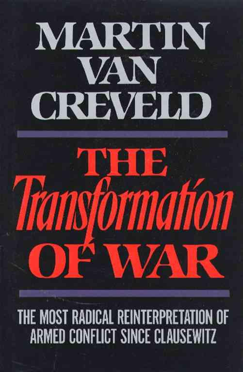 9780029331552-Transformation-Of-War