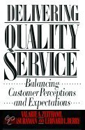 9780029357019-Delivering-Quality-Service