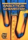9780030059384-Fundamentals-of-Analytical-Chemistry