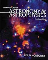 9780030062285-Introductory-Astronomy-and-Astrophysics