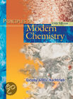 9780030353734-Principles-of-modern-chemistry