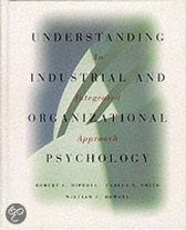 9780030515521-Understanding-Industrial-and-Organizational-Psychology
