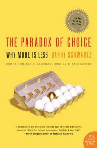 9780060005696-The-Paradox-Of-Choice