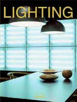 9780060747947-Lighting