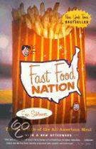 9780060938451-Fast-Food-Nation