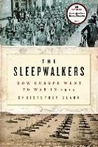 9780061146664-The-Sleepwalkers