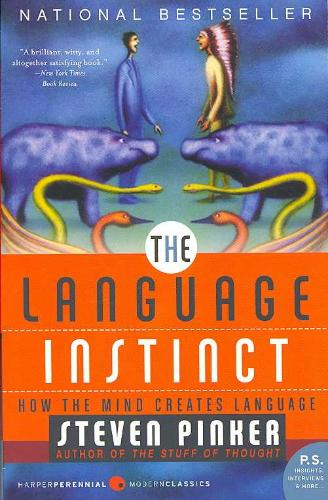 9780061336461-The-Language-Instinct
