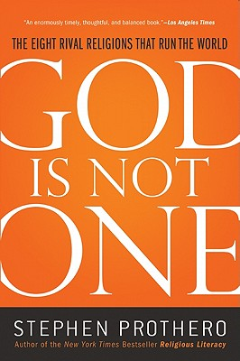 9780061571282-God-Is-Not-One