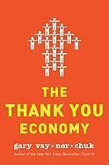 9780061914188-The-Thank-You-Economy