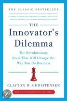 9780062060242-The-Innovators-Dilemma-The-Revolutionary-Book-That-Will-Change-The-Way-You-Do-Business