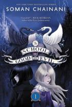 9780062104908-The-School-for-Good-and-Evil
