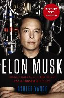 9780062469670-Elon-Musk-Tesla-Spacex-and-the-Quest-for-a-Fantastic-Future
